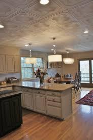 ceiling horrifying ceiling panels for rvs engrossing ceiling