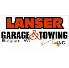 Lynch Truck Center - Home | Facebook Lynch Truck Center Waterford Contoh Dokumen Daf Lf Interior Services Limited New 2018 Chevrolet Express 3500 Cutaway Van For Sale In And Used Commercial Dealer Mobile Command Vehicles Centers Ldv Fills Your Fleets Needs Trucks Suvs Crossovers Vans Gmc Lineup Certified Preowned 2015 Toyota Rav4 Le Sport Utility Manchester Lynch Truck Center Towing Overview The Bmp Film Co On Vimeo Video Raiders Marshawn Runs Over Titans Dt Jurrell Casey