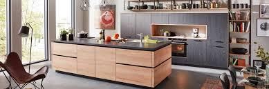 küchenfronten und griffe küchentreff matt