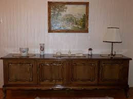 okkasion unikat sehr schönes salzburger barock wohnzimmer handgemacht vom sbg kunsttischler waschl 4 türigen schrank zerlegbar 1 couchtisch