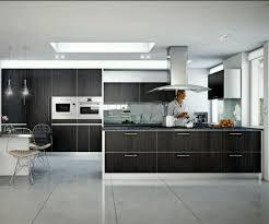 White Black Kitchen Design Ideas by Best Kitchen Layouts And Design Ideas U2014 All Home Design Ideas
