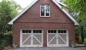 Myerstown Sheds Palmyra Pa by Garage Door Services In Ephrata Pa