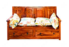bedroom beautiful modern wooden sofa set designs media design