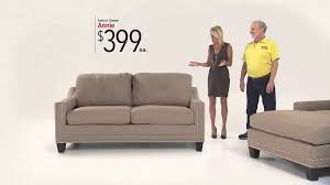 Bobs Furniture Leather Sofa And Loveseat by Interior Design 51 Off Bob U0027s Furniture Bob U0027s Furniture Grey