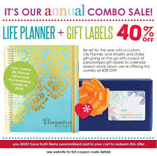 Coupon Code Erin Condren Life Planner : Flightsim Pilot Shop ... Kawaii Cleaning Planner Stickers Llp018 Tween Fav Coupon For Erin Condren Planner Magicjack Coupon Code Renewal Erin September 2018 20 Off Coupons Bed Condren Designer Accsories Asterisk Page Flags Set Of 12 Colorful Adhesive Markers Decorative Fun And Cute Customizing Life Freecharge Review New Softbound Lifeplanners Inserts More Ecstickers Hashtag On Twitter How To Stay Organized While Traveling Petite Style Script Foil Ready Beach Day Printable Stickers Happy Weekly Kit Glam Glitter Pink Girl Sand Ocean Sea Play Life 2019 Review Wildflowers