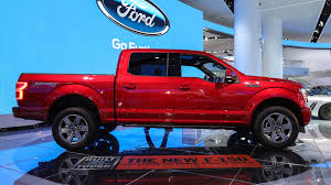 The Most Expensive 2018 Ford F-150 Is $71,185 5 Of The Most Underrated Bestvalue New Cars Suvs And Trucks On Grand Valley Auto Sales Rapids Mi Used Deep South Fire Marietta Atlanta Ga Pristine Original Survivor 1983 Toyota Hilux Pickup Truck Cars Trucks For Sale In Hanover On Chrysler Dodge View Our Ford Inventory For Sale Heflin Al Miller Chevrolet Rogers Near Minneapolis Hello Kitty Cafe Sanrio 25 Future And Worth Waiting