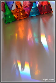 Magna Tiles 100 Black Friday by 14 Best Magna Tiles Fashion Images On Pinterest Tiles Math And