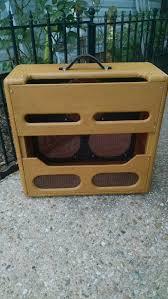 1x10 Guitar Cabinet Plans by 100 1x10 Empty Guitar Speaker Cabinet Marshall Code 25 Watt