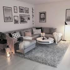 wohnzimmer ideen badezimmer bilderrahmen esszimmer