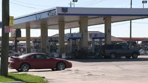 Harris County Files Lawsuit Against Baytown Gas Station... Baytown Fire Dept Medic4 Enroute To A Ems Call Youtube 2017 Mazda6 Vs Nissan Altima Near Tx Mazda Of Clear Lake Bucees Car Meet Car Dealer In Texas Area Robbins Heat Wave Promoting Shdown Today Had Facebook Overcomes Weather For Fvities News Baytownsuncom New 2018 Ford F150 For Sale Jfe46337 Stabbing Victim Hospitalized Abc13com Berts Blog A Mountain Lion Community Guide By Town Square Publications Llc Issuu On Ave Tx 3252017 Thousands Must Be Evacuated Dark Photos