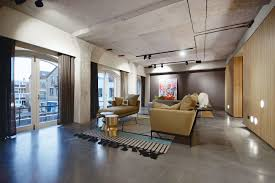 Modern Warehouse Renovation At Historic Ransome's Dock Capvating Industrial Loft Apartment Exterior Images Design Sexy Converted Warehouse In Ldon Goes Heavy Metal Curbed 25 Apartments We Love Fresh Awesome The Room Ideas Renovation Sophisticated Nyc Best Inspiration Old Becomes Fxible Milk Factory College Station Tx A 1887 North Melbourne Shockblast Large Modern Used Interior Lofts It Was 90 A Night Inclusive Of Everything And Surry Hills Darlinghurst Nsw Rentbyowner Mod Sims Corrington Mill