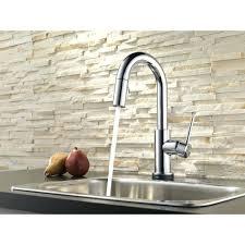 Delta Leland Kitchen Faucet Manual by Kitchen Faucets Stem Glacier Bay Faucets Pegasus 9000 Kitchen