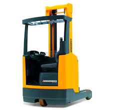 Side-facing Seated Position Reach Truck / Electric / Handling - RITM ... Monolift Mast Reach Truck Narrow Aisle Forklift Rm Crown Equipment Exaneeachtruck Doosan Industrial Vehicle Europe 25 Tons Truck Forklift For Sale Cars Sale On Carousell Linde R 14 115 Price 5060 2007 Mascus Ireland Electric Reach Sidefacing Seated R20 R25 F Raymond Stand Up Telescopic Forks Vs Pantograph Meijer Handling Solutions 20 S Germany 13618 2008 2004 Atlet 16ton Electric With Charger In Arundel Toyota Tsusho Forklift Thailand Coltd Products Engine Trucks R14 R17 X