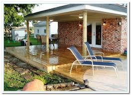 patio deck design ideas – Home and Cabinet Reviews
