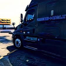 Forbes-Hewlett Transport Inc. - Posts | Facebook Staff Smith Transfer Company Inc Riley Enus Screenshots Show Your Work Truckersmp Ralph G Bigmatruckscom More From Utah 2 United Truck Driving School Home Facebook Pating Marius San Juan Capistrano Model Nzg Mercedes 4achs Dump Truck 150 Happy Kampers 104 Magazine Crf Logistics Mid West Loud N Proud Mwlp Store