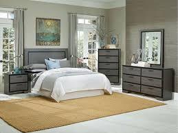 Bobs Furniture Bentley Bedroom Set – Home Design Ideas What To