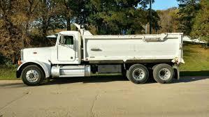 100 Dump Trucks For Sale In Iowa Peterbilt 379 Cars For Sale In Dubuque