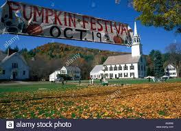 Stone Mountain Pumpkin Festival by Americana Autumn Church Fall Stock Photos U0026 Americana Autumn