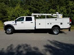 New 2016 Reading READING CRANEMASTER SERVICE BODY W/5K LIFTMOORE ... Touch A Truck Reading Pa Berksfuncom Kids Events In Berks County Body Service Bodies That Work Hard New 2018 Ford Super Duty F250 Srw Xl8ft Reading Service Body Nichols Fleet 2016 Cranemaster W5k Liftmoore Senior Driver Sitting Stock Photo Royalty Free This Group Crane Body Might Look Simple But It Can Tcart 8pcs Free Shipping Error Auto Led Bulbs Car Interior Solutions Lehmers Gmc Product Specs Brochures Literature Bed On The Ave 1420 Schuylkill 19601 Ypcom