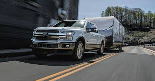 100 High Mileage Trucks Ford To Make Diesel Engine For F150 Pickup Truck 30 Miles Per Gallon