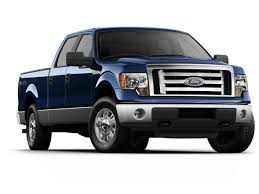 2012 Ford F-150 Truck   F150   Pinterest   Ford, Ford Trucks And ... 2012 Ford F59 Step Van For Sale 11120 New And Used Cars Trucks For Sale In High Prairie Ab Big Lakes Dodge Road Test Ford F150 Harleydavidson John Leblancs Straightsix Lariat Supercrew Lifted Truck Youtube Reviews Rating Motor Trend Super Duty F350 Drw Premier Trucks Vehicles Sale Preowned Focus Se 4dr Car Riverdale S4078b Raptor Dumont Sand Dunes Used F250 Service Utility Truck In Az 2377 Milwaukie Or Stock Supercrew Fx4 Ultimate Rides Tow For Salefordf550 Vulcan 19ftsacramento Caused