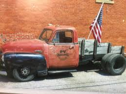 1951 GMC Rat Rod 1951 GMC Truck – Rat Rod – $5,000.00 – WRHEL ... 1951 Gmc Pickup For Sale Near Cadillac Michigan 49601 Classics On Gmc 1 Ton Duelly Farm Truck Survivor Used 15 100 Longbed Stepside Pickup All New Black With Tan Information And Photos Momentcar Gmc 150 1948 1950 1952 1953 1954 Rat Rod Chevy 5 Window Cab Sold Pacific Panel Truck 2017 Atlantic Nationals Mcton New Flickr Youtube Cargueiro Caminho Reboque Do Contrato De Imagem De Stock