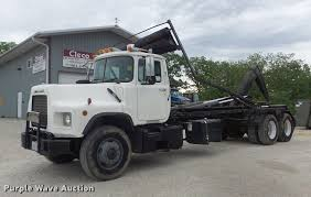 1999 Mack DM690S Hooklift Truck | Item DC7269 | SOLD! June 2... Hot Selling 5cbmm3 Isuzu Garbage Truck Hooklift Waste Intertional 4400 Hooklift Trucks For Sale Lease New Used 1999 Mack Dm690s Hooklift Truck Item Dc7269 Sold June 2 Acco Hook Lift I Used To Drive This Back In 1999for Flickr Equipment Stronga Mercedesbenz Actros 2551 6x44 Stvxlare Med Framhjulsdrift Fs17 Scania V8 With Rail Trailer Mod Youtube Used Hooklift Trucks For Sale Del Body Up Fitting Swaploader 2010 Hino 338 Truck In New Jersey 11455