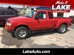 100 Pickup Trucks For Sale In Pa Used Cars For Near Lewistown PA The Lake Dealerships