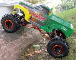 RC Rock Crawler Truck 1/10 Scale 2.4G RTR 4X4 4WD 88027 ... Fg Monster Truck 2wd Htedition Rccaronline Onlineshop Hobbythek Rc Rock Crawler 110 Scale 24g Rtr 4x4 4wd 88027 Maverick Ion Mt Black Widow Mega Shocks Trucks Wiki Fandom Powered By Best Upgrades For Your Ready To Run Vehicle The Rcnetwork Madness 25 Ppared Race Big Squid Car Page Electric And Nitro Radio Control Trucks Rival Readytorun Team Associated Proline Puts The Digger In Axial Racings Smt10 Grave Digger Traxxas Xmaxx Maximum Schaal Brushless Monstertruck Trx770764 How Setup Suspension Setup Guide