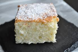 cuisiner blanc d oeuf recette gâteaux blancs d oeufs cuisinette