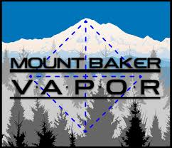 Mt Baker Vapor By Sean Hall At Coroflot.com Mt Baker Vapor Phone Number September 2018 Whosale Baker Vapor On Twitter True That Visuals Blue Friday 25 Off Sale Youtube Weekly Updated Mtbakervaporcom Coupon Codes Upto 50 Latest November 2019 Get 30 New Leadership For Store Burbank Amc 8 Mtbaker Immerse Into The Detpths Of The Forbidden Flavors Mtbakervapor Code Promo Discount Free Shipping For