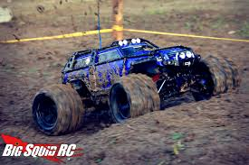 Everybody's Scalin' For The Weekend – How Does The Summit Fit In ... Traxxas Summit Gets A New Look Rc Truck Stop 4wd 110 Rtr Tqi Automodelis Everybodys Scalin For The Weekend How Does Fit In Monster Scale Trucks Special Available Now Car Action Adventures Mud Bog 4x4 Gets Sloppy 110th Electric Truck W24ghz Radio Evx2 Project Lt Cversion Oukasinfo Bigfoot Wxl5 Esc Tq 24 Truck My Scale Search And Rescue Creation Sar