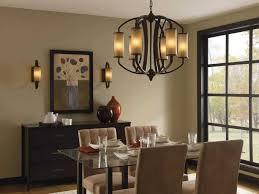 chandelier dining room ceiling lights modern bedroom chandeliers