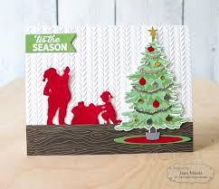Christmas Tree Meringue Recipe James Martin christmas u2013 right as rain