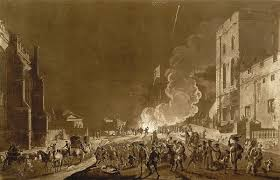 When And How Did Halloween by Guy Fawkes Night Wikipedia