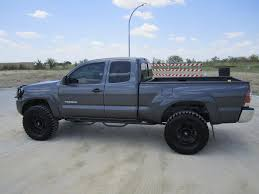 Lifted Toyota Tacoma 4x4 For Sale | News Of New Car 2019 2020 Lifted Ford Trucks For Sale In Pa Creative Rust Free 1985 Dodge 2018 Chevrolet Silverado 2500hd In Oxford Pa Jeff D Gmc Black Widow Lifted Trucks Sca Performance Black Widow 2006 2500 Mega Cab Mods 17 Custom Cheap Cummins Power 2003 2016 F150 Colors Awesome Gmc Sca 2019 Chevy Allnew Pickup For Used Near You Phoenix Az Iowa Best Truck Resource Cars Erie Pacileos Great Lakes