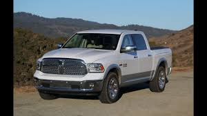 2014 / 2015 RAM 1500 Eco Diesel Review And Road Test - YouTube 2018 New Trucks The Ultimate Buyers Guide Motor Trend 11 Most Expensive Pickup Nissan Frontier Diesel Runner Truck Usa 10 Best Used And Cars Power Magazine Lifted For Sale In Louisiana Cars Dons Automotive Group 2019 Colorado Midsize 34 Ton Lost Of The 1980s Volkswagen Hemmings Daily Commercial Find Ford Chassis 7 Military Vehicles You Can Buy Drive