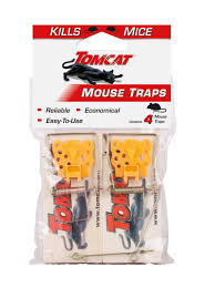 tom cat mouse trap tomcat mouse wooden traps mouse traps tomcat