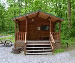 100 Minimalist Cabins Cozy Yogi Bears Jellystone Park Williamsport MD
