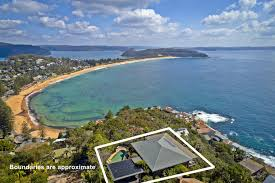 100 Bondi Beach Houses For Sale Sydney And Vicinity Real Estate And Apartments For