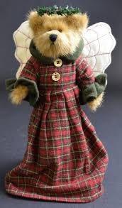 Qvc Christmas Tree Topper by 22 Best Boyds Bears Tree Toppers Images On Pinterest Boyds Bears