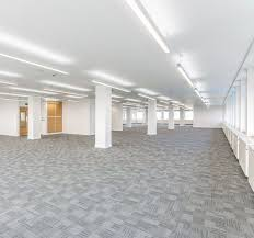 100 Source Chiswick Park LANDMARK AIRCONDITIONED OFFICE BUILDING OPPOSITE CHISWICK PARK TO LET