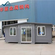 100 Luxury Container House Prefabricated Mobile Homes Buy Mobile HomesPrefabricated Homes Product On