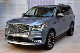 Ford's All-New 2018 Lincoln Navigator Is A Challenge To Cadillac ... 2019 Lincoln Truck Picture With 2018 Navigator First Drive David Mcdavid Plano Explore The Luxury Of Inside And Out 2015 Redefines Elegance In A Full Photo Gallery For D 2012 Front 1 Dream Rides Pinterest Honda Accord Voted North American Car 2017 Price Trims Options Specs Photos Reviews Images Newsroom Ptv Group Lincoln Navigator Truck Low Youtube Image Ats Navigatorpng Simulator Wiki Fandom Review 2011 The Truth About Cars