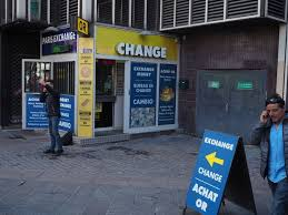 exchange bureau de change 386 best currency exchange around the images on