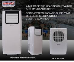 Air Conditioning Units Floor Standing by Mobile 10000 Btu Portable Ac Air Condition Units Floor Standing
