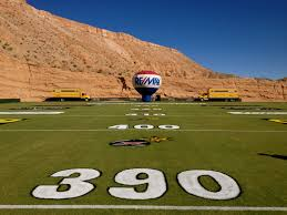 Great Shot From Our Friends Over At The #REMAX World Long Drive ... Penske Truck Rental Closed In Prince George Va 23875 Henderson Self Storage Best Nv 89074 Escalante National Monument Southern Utah Bmw Dealership Near Me Las Vegas Of Moving Companies Local Long Distance Quotes Fabulous Fords Forever Knotts 2015 Picture Thread Svtperformancecom Student Storageone Maryland Pkwy Tropicana In Nevada Budget 11 Photos 52 Connected Fleet Solutions Truckerplanet Updated House For Rent Trucks For Hire New Deals