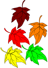 free printable clipart fall leaves fall leaf clip art xcg77aaca