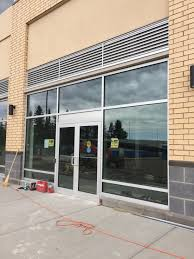 Bulk Barn # 734 Edmonton | Weekes General Contracting Bulk Barn Montralnord Qc 6180 Boul Henribourassa E Canpages Flyer Feb 22 To Mar 7 Retail For Lease 450 Garrison Road Fort Erie Ca Colliers All Star Wings College Street Weekes General Contracting Flyer November 16 29 2017 May 24 Jun 6 Halifax Ns 3440 Joseph Howe Dr North Bay On 850 Mckeown Ave Bulkbarn Twitter Lasalle 7579 Newman