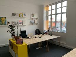 100 Studio 6 London Wednesday On Twitter Hey People Just Moved Into A